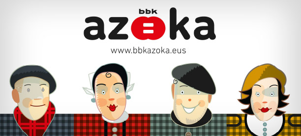 BBK Azoka